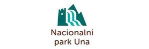 Nacionalni park Una