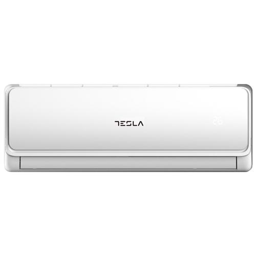 Tesla TA53FFLL-18410A On/Off