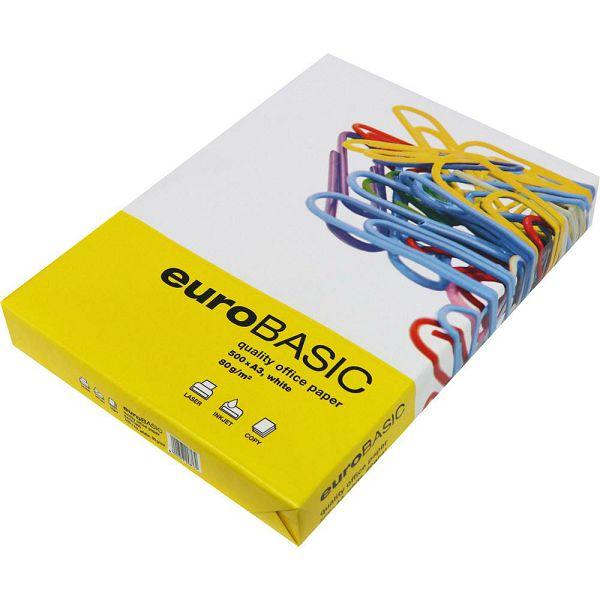 Papir Eurobasic