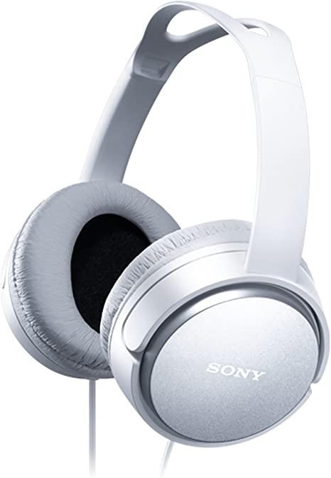 Sony MDRXD150