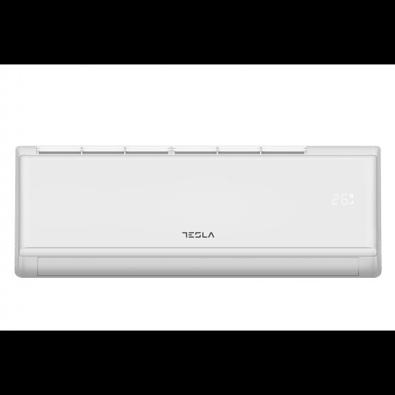 Tesla TC53P4-1832IA Inverter
