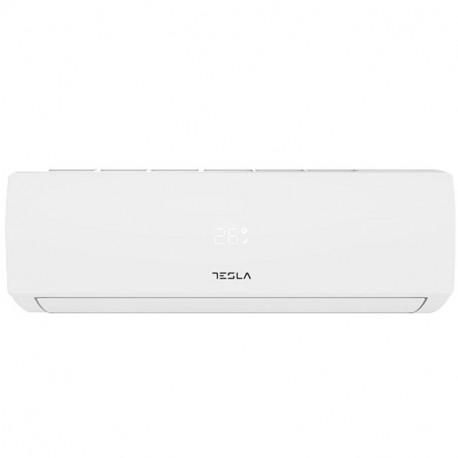 Tesla TT34EX81-1232IAW Inverter Wi-Fi